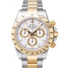 Rolex Cosmograph Daytona replicas de reloj 116523-2