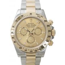 Rolex Cosmograph Daytona replicas de reloj 116523-6