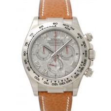 Rolex Cosmograph Daytona replicas de reloj 116519-7