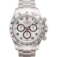 Rolex Cosmograph Daytona replicas de reloj 116509-2