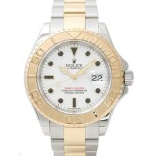 Rolex Yacht-Master reloj de replicas 16623-1