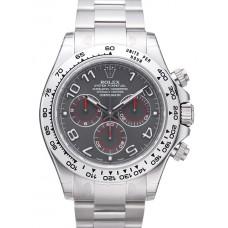 Rolex Cosmograph Daytona replicas de reloj 116509-4