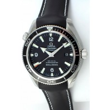 Replica Omega Planet Ocean Mens Stainless Steel Watch 2901.50.81