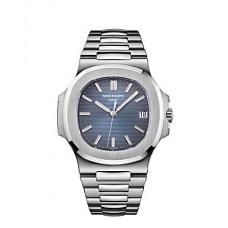 Patek Philippe Nautilus hombres Reloj 5711-1A