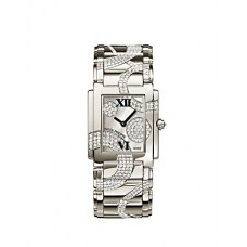 Patek Philippe Twenty-4 Senoras Reloj 4910-49G