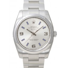 Rolex Air-King reloj de replicas 114200-6