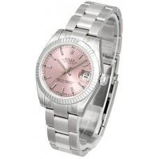 Rolex Datejust Lady 31 reloj de replicas 178274-25