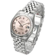 Rolex Datejust Lady 31 reloj de replicas 178274-6