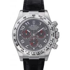 Rolex Cosmograph Daytona replicas de reloj 116519-11