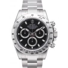Rolex Cosmograph Daytona replicas de reloj 116520-2