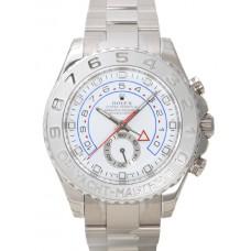 Rolex Yacht-Master II reloj de replicas 116689