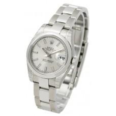 Rolex Lady-Datejust reloj de replicas 179160-3