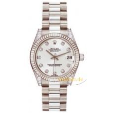 Rolex Datejust Lady 31 reloj de replicas 178239