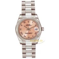 Rolex Datejust Lady 31 reloj de replicas 178279
