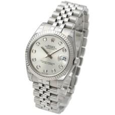 Rolex Datejust Lady 31 reloj de replicas 178274-8