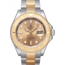 Rolex Yacht-Master reloj de replicas 16623-2