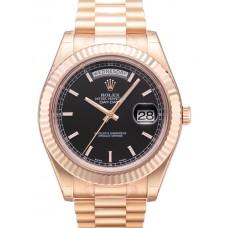 Rolex Day-Date II reloj de replicas 218235-2