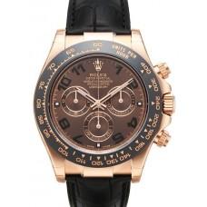 Rolex Cosmograph Daytona replicas de reloj 116515 LN-2
