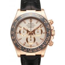 Rolex Cosmograph Daytona replicas de reloj 116515 LN-1