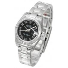 Rolex Lady-Datejust reloj de replicas 179160-6
