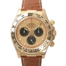 Rolex Cosmograph Daytona replicas de reloj 116518-3