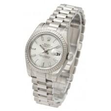 Rolex Lady-Datejust reloj de replicas 179179-2