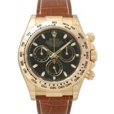 Rolex Cosmograph Daytona replicas de reloj 116518-4