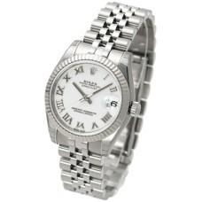 Rolex Datejust Lady 31 reloj de replicas 178274-5