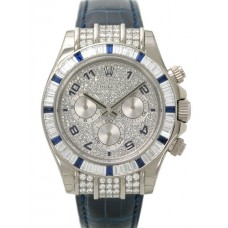 Rolex Cosmograph Daytona replicas de reloj 116599 12SA