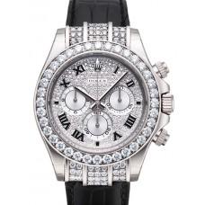 Rolex Cosmograph Daytona replicas de reloj 116599 RBR-2