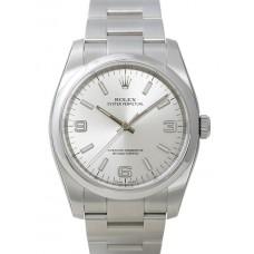 Rolex Oyster Perpetual reloj de replicas 116000-2