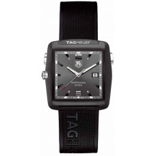 Tag Heuer Professional Sports replicas de reloj