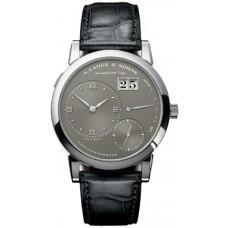 A Lange&Sohne Lange 1 Reloj hombre replicas 101.03