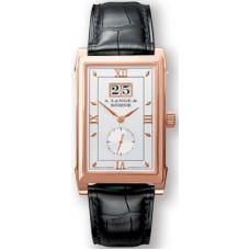 A.Lange&Sohne Cabaret hombres Reloj replicas 107.032
