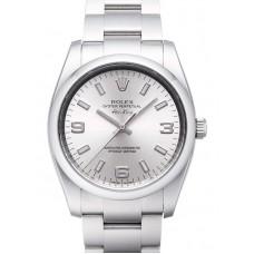 Rolex Air-King reloj de replicas 114200-11