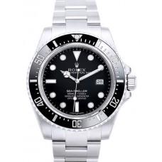 Rolex Sea-Dweller 4000 reloj de replicas 116600