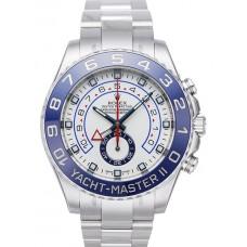 Rolex Yacht-Master II reloj de replicas 116680