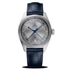 Replica OMEGA Constellation Globemaster Co-Axial Master Chronometer Annual Calendar 41mm 130.33.41.22.06.001