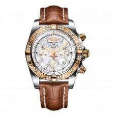 Réplicas Breitling Chronomat 44 CB0110AA/A698/738P/A20D.1s