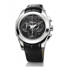 Replicas Reloj Chopard Elton John Chronograph 161279-1001