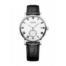 Replicas Reloj Chopard Classic hombres 161289-1001