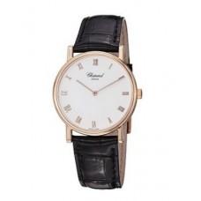 Replicas Reloj Chopard Classique Homme 163154-5001