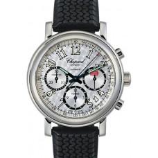 Replicas Reloj Chopard Mille Miglia Automatic Chronograph 168331-3002