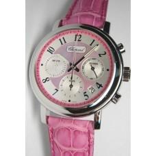 Replicas Reloj Chopard Mille Miglia Elton John Senora 168331-3006