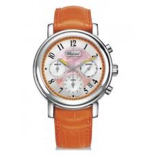 Replicas Reloj Chopard Mille Miglia Elton John Chronograph 168331-3009