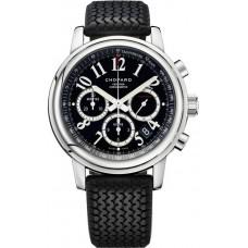 Replicas Reloj Chopard Mille Miglia Automatic Chronograph 168511-3001