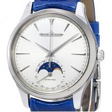 Réplica Jaeger LeCoultre Master Ultra Thin Automatico Reloj de senoras