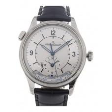 Réplica Jaeger LeCoultre Master Geographic 39mm hombre Reloj