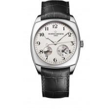 Réplica Vacheron Constantin Harmony dual time 7810S/000G-B142