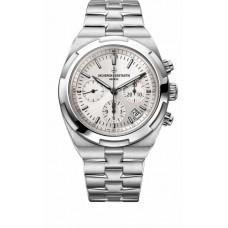 Réplica Vacheron Constantin Overseas Cronografo 5500V/110A-B075